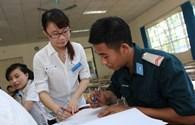 Hoàn thành chấm thi THPT quốc gia trước 20.7