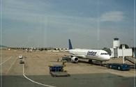 Sân bay Tân Sơn Nhất đưa đường cất hạ cánh khai thác trở lại sớm 19 giờ