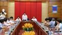 Vụ khởi tố ông Nguyễn Xuân Sơn không ảnh hưởng đến hoạt động của Tập đoàn Dầu khí Việt Nam
