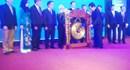 Thủ tướng Nguyễn Tấn Dũng biểu dương những nỗ lực của ngành CK
