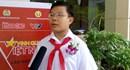 """Được vinh danh ở """"Vinh quang Việt Nam""""- động lực để chúng tôi cố gắng hơn nữa"""