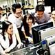 Làm sao để nhà trường, doanh nghiệp và người lao động gặp nhau