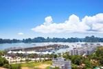 """""""Chúa đảo"""" Tuần Châu mời nhân dân vùng lụt đến ăn ở miễn phí tại khu du lịch Tuần Châu"""