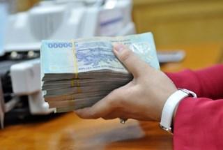 Phó Thống đốc nói gì về đề xuất vay 30 nghìn tỉ của Bộ Tài Chính?