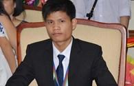Chàng trai giành huy chương Bạc Olympic Hoá học: Đi bộ 10km đến trường và tiêu 400.000 đồng/tháng