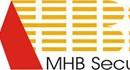 Chứng khoán MHBS lỗ nặng, âm vốn chủ sở hữu 174 tỉ đồng