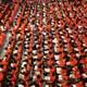 Đại học FPT xét tuyển nguyện vọng bổ sung