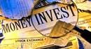 """Phiên giao dịch ngày 8.9: Cổ phiếu ngân hàng nổi """"sóng"""""""