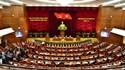 Toàn văn bài phát biểu của Tổng Bí thư Nguyễn Phú Trọng tại Hội nghị TƯ lần thứ 12