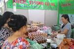 Thỏa thích ngắm nghía tại Liên hoan Văn hóa - Du lịch làng nghề truyền thống Hà Nội 2015