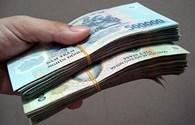 Đắk Lắk: Bắt một kiểm lâm nhận tiền của lâm tặc