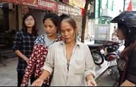 Vụ án Lê Văn Mạnh: Hoãn thi hành án tử, người mẹ tiếp tục kêu oan lên Chủ tịch Nước