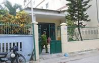 Vụ một người Trung Quốc bị bắn chết tại Đà Nẵng: Nạn nhân từng bị trục xuất về nước