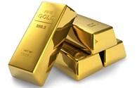 Nợ thuế gần 400 tỉ đồng, DN vẫn được đề xuất cho xuất khẩu 400 Kg vàng