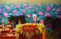 Toàn văn bài phát biểu của Tổng Bí thư Nguyễn Phú Trọng tại Đại hội thi đua yêu nước toàn quốc