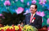Thủ tướng phát động Phong trào Thi đua trong cả nước giai đoạn 2016-2020