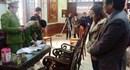 Quảng Bình: Thưởng nóng Ban chuyên án vụ trốn thuế hơn 13 tỉ đồng