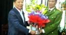 Quảng Bình: Bắt tạm giam đối tượng đe dọa nổ mìn sát hại cả nhà giám đốc