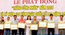LĐLĐ tỉnh Thừa Thiên – Huế:Hỗ trợ xây 12 mái ấm CĐ, 46 suất quà cho CNLĐ khó khăn