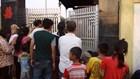 Nghệ An: Cháy nhà, 4 người trong một gia đình thương vong