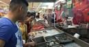 Chính quyền kết nối với doanh nghiệp tiêu thụ cá giúp ngư dân