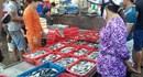 Đà Nẵng: Kiểm tra tất cả các lô cá trước khi đưa đến điểm bán cá sạch