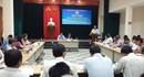 """LĐLĐ Đà Nẵng: Phát động cuộc thi """"Công chức, viên chức, người lao động với cải cách hành chính"""""""
