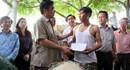 Quảng Trị: Hỗ trợ khẩn cấp cho người dân bị ảnh hưởng sau thảm họa cá chết