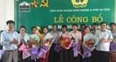 Hà Tĩnh: Hơn 300 CN  Cty Chăn nuôi Bình Hà gia nhập tổ chức Công đoàn