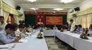 Bình Định: Thiếu 87 đại biểu HĐND cấp xã