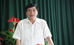 Chủ tịch Tổng LĐLĐ Việt Nam: Công đoàn cần quan tâm người lao động hơn nữa