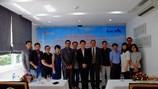 Đẩy mạnh phát triển thị trường khách Ấn Độ vào Việt Nam từ năm 2017