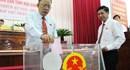 Ông Trịnh Xuân Thanh không được giới thiệu ứng cử Phó Chủ tịch tỉnh