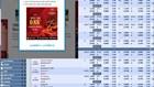 Vụ đường dây cá độ 7.600 tỉ đồng qua mạng: Hải Phòng khởi tố 5 đối tượng