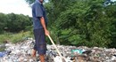 Chấn động: Chất thải của Formosa Hà Tĩnh đổ cạnh Khu du lịch Thiên Cầm