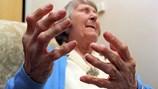 Tư vấn và khám miễn phí bệnh lý viêm khớp dạng thấp