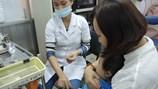 TPHCM: Hơn 1.400 liều vaccine 6 trong 1 miễn phí cho trẻ
