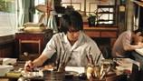 """""""Cám ơn tình yêu"""" - bộ phim về Murai Shigeru """"tín đồ"""" manga Nhật không thể  không xem"""