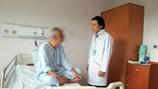 Tỉ lệ suy dinh dưỡng trong bệnh viện Việt Nam cao hơn thế giới 10%
