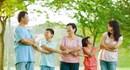 Hoàn Mỹ giới thiệu gói chăm sóc sức khỏe gia đình nhân mùa Vu Lan