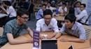Samsung kết hợp với Trường ĐH Y Dược TP.HCM giới thiệu mô hình giảng đường thông minh