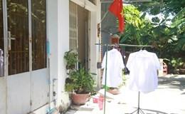 Khánh Hòa: Bắt một kiểm sát viên của Viện kiểm sát nhân dân TP Nha Trang