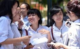 Đừng im lặng: Phương án thi THPT Quốc gia thay đổi gây sốc