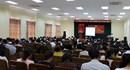 LĐLĐ TP.Hải Phòng: Quán triệt và triển khai chương trình thực hiện Nghị quyết Đại hội XII của Đảng