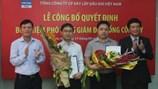 Tin khó tin: Một chức sắc xin từ chức - cái lắc đầu thiểu não bên chùa Tảo Sách