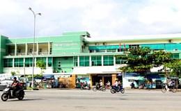 """Cấy que tránh thai nhưng vẫn có thai tại Đà Nẵng: Người nhà """"tố"""" bác sĩ tắc trách"""