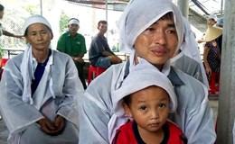 Quảng Bình: Sản phụ tử vong khi nhập viện để sinh