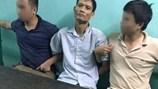 Lời khai rúng động của kẻ sát hại 4 bà cháu ở Quảng Ninh