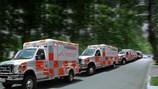 Family Medical Practice ra mắt Hệ thống điều phối cấp cứu