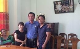 Cấy que tránh thai nhưng vẫn có thai tại Đà Nẵng: Chỉ là trường hợp hy hữu
